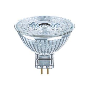 Osram LED GU5.3 5 Watt 4000 Kelvin 350 Lumen