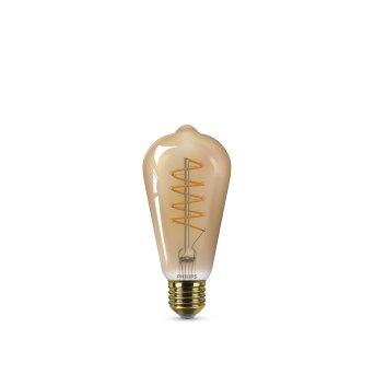 LED E27 25 Watt 2000 Kelvin 250 Lumen Philips