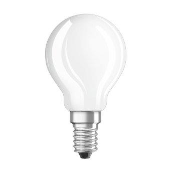 Osram LED E14 4 Watt 6500 Kelvin 470 Lumen