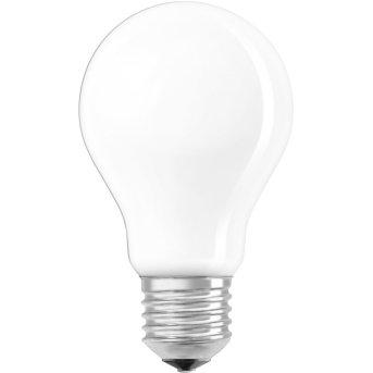 Osram LED E27 6,5 Watt 4000 Kelvin 806 Lumen