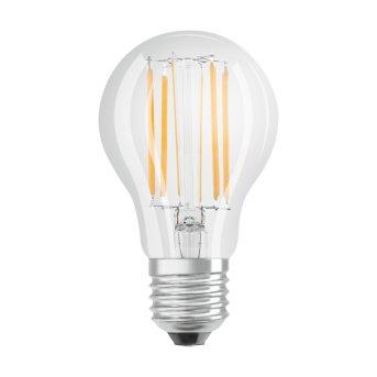 Osram LED E27 8 Watt 4000 Kelvin 1055 Lumen