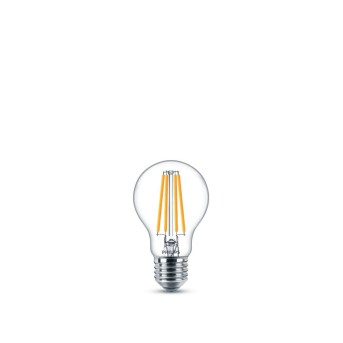 LED E27 10,5 Watt 2700 Kelvin 1521 Lumen Philips