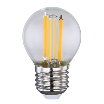lampe LED Globo