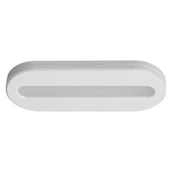lampes pour bandeaux LEDVANCE LINEAR Blanc, 1 lumière, Détecteur de mouvement