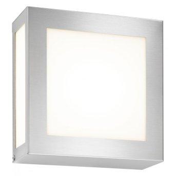 CMD AQUA LEGENDO MINI Acier inoxydable, 1 lumière
