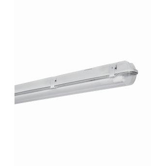 Plafonnier Osram SUBMARINE LED Gris, 1 lumière