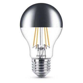 Philips LED E27 5,5 Watt 2700 Kelvin 620 Lumen
