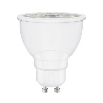 LED GU10 5,5 Watt 2700 Kelvin 350 Lumen LEDVANCE SMART+