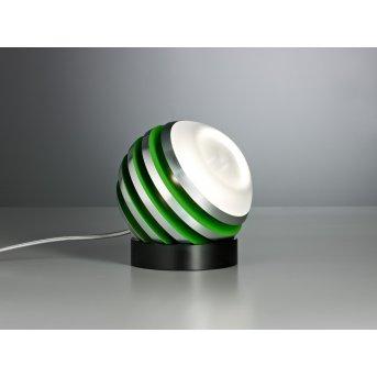 Bulo Tecnolumen Lampe à poser LED Vert, 1 lumière