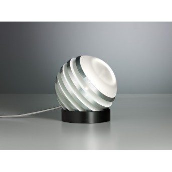Bulo Tecnolumen Lampe à poser LED Blanc, 1 lumière