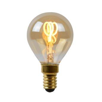Ampoule Lucide BULB