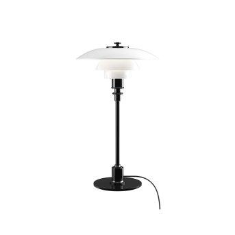 Lampe à poser Louis Poulsen Blanc, 1 lumière