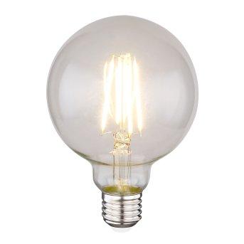 LED E27 7 Watt 2700 Kelvin 750 Lumen Globo