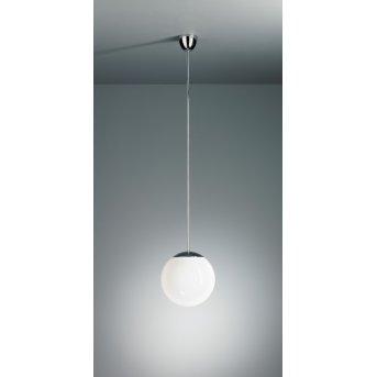 HL 99 Tecnolumen Lampe pendante Chrome, 1 lumière